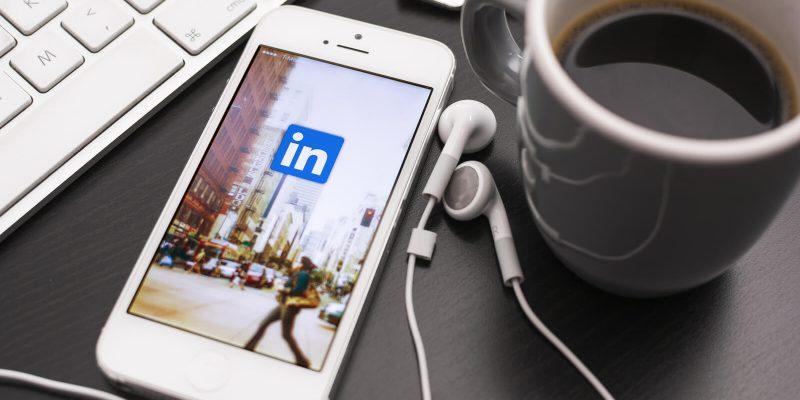 LinkedIn Hakkında Şaşırtıcı İstatistikler, Eğlenceli Gerçekler