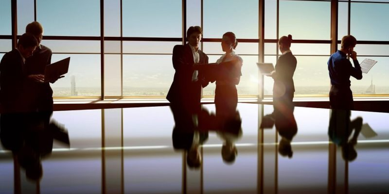 Business Meeting Wallpaper Business Meeting Wallpapers Hd