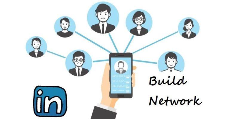 LinkedIn Network