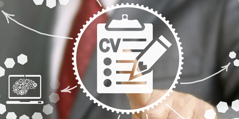 Yeni Mezunlar Için CV Hazırlama İpuçları
