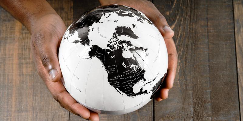 Yurtdışı İş Fırsatları Arayanlar İçin Bazı Öneriler
