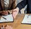 İşe Alım Uzmanları Artık LinkedIn Profilinizi Fark Edecek