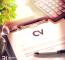 7 Adımda Mükemmel CV Hazırlama Yöntemleri (Ve Yapılan Hatalar)