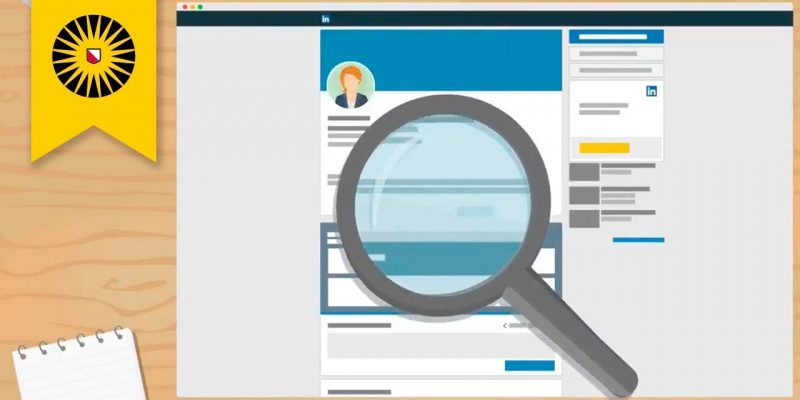 Simple Ways To Increase The Visibility Of Your LinkedIn Profile