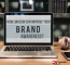 LinkedIn And Online Branding: How LinkedIn Can Improve Your Brand Awareness?
