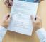 2019 Yılı Geride Kalırken Bazı Güncel CV Trendleri