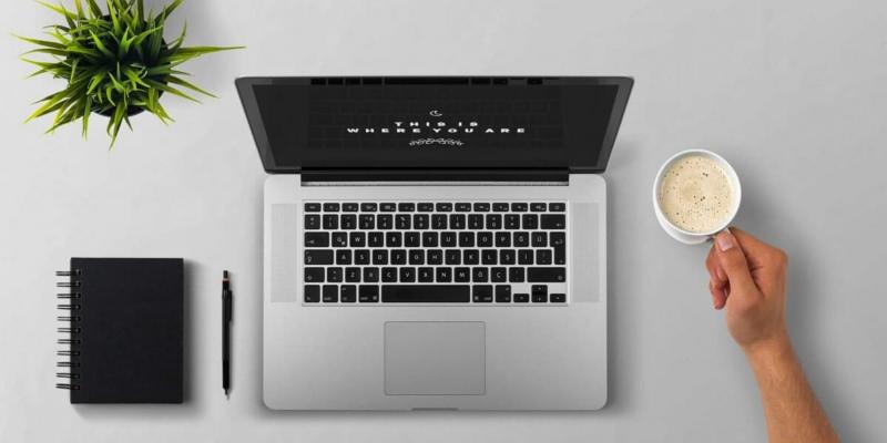 CV Blog Görsel