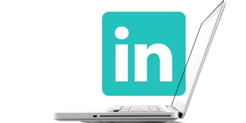 7 Adımda All-Star Bir LinkedIn Profili Oluşturma