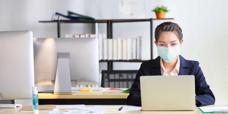 Koronavirüs'ün Etkilediği İşe Alım Sürecinde Adaylara Ve IK Yetkililerine Tavsiyeler