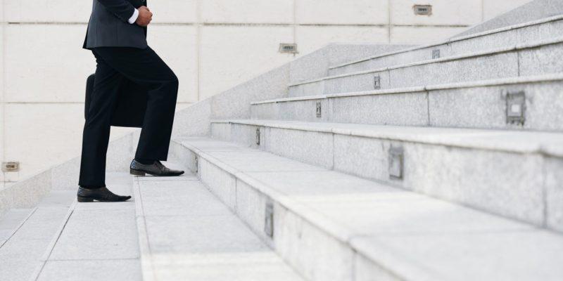 Kariyerinizi Bir Sonraki Seviyeye Taşımanıza Yardımcı Olacak 7 İpucu