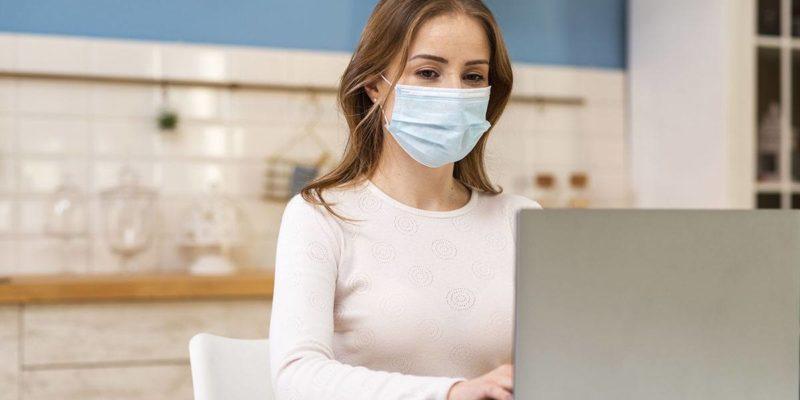 Pandemi Gorsel