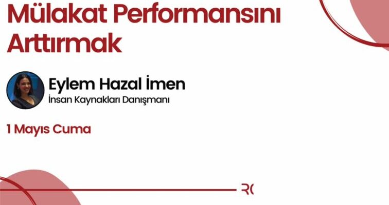 Video Mulakat Performansi