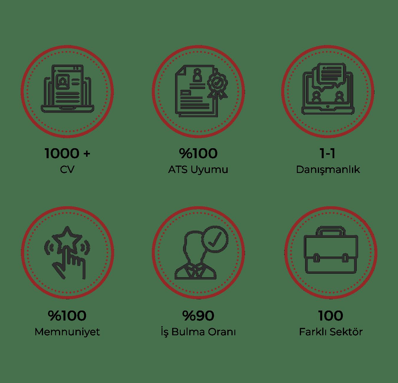 recovercv-stats-2