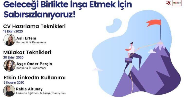 Beykent