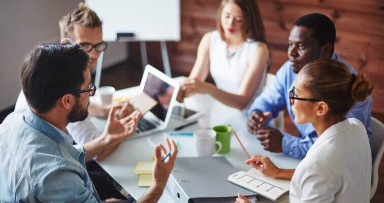 Çalışan Referansı Neden Güçlü Bir İş Bulma Aracıdır?