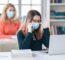 Pandemi Kısıtlamaları Gölgesinde Yurtdışında İş Bulmak İçin Tavsiyeler