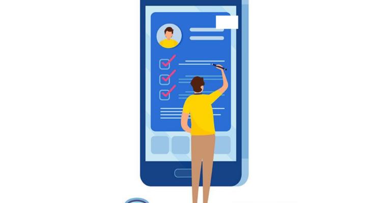 LinkedIn Profilinizle İşe Alım Uzmanlarının Nasıl Dikkatini Çekebilirsiniz?