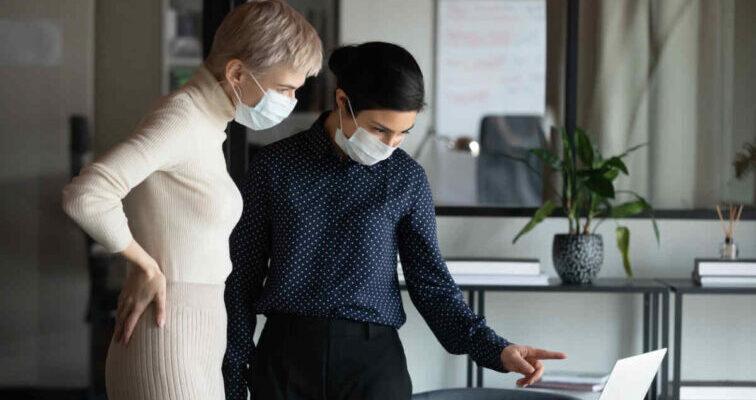 İş Dünyasında Pandemi Etkisi Devam Ediyor: 2021 Yılı Kariyer Öngörüleri & İş Dünyasının Yeni Trendleri