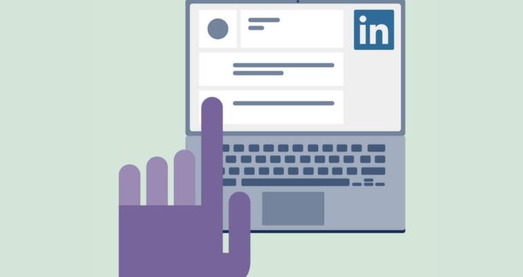 LinkedIn Profilinizden Silmeniz Gereken 4 İfade