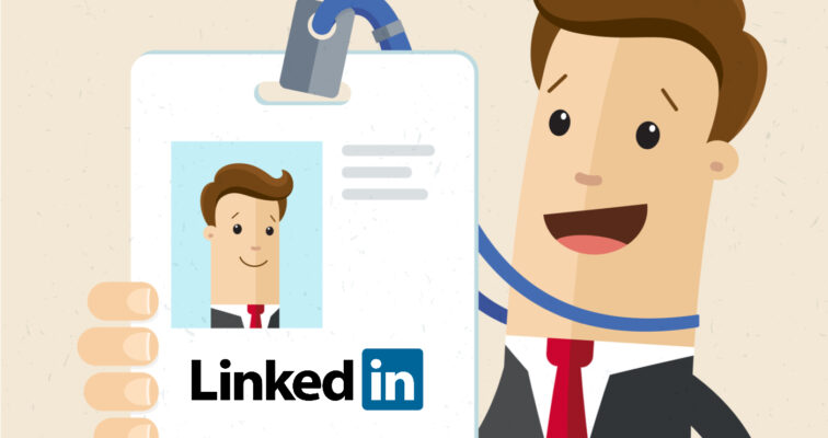 LinkedIn'de İş Bulmak İçin Kişisel Markanızı Güçlendirme İpuçları
